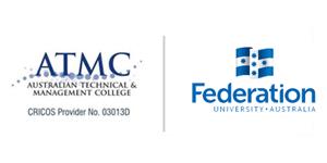 ATMC federation