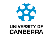 UF-canberra