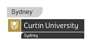 curtin college university