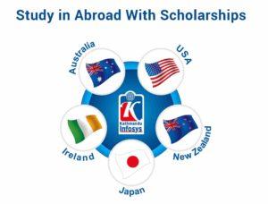 kiec-study-abroad