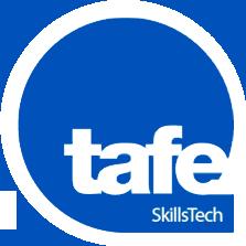 tafe_skillstech_logo