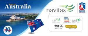 navitas-campaign