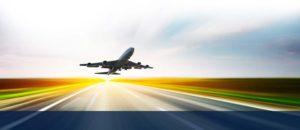 plane_taking_off4