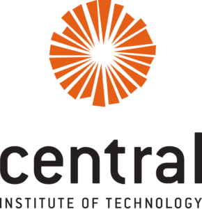 Central_Institute_of_Technology_logo