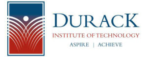 Durack-Institute-of-Technology