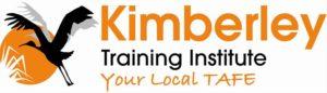 Kimberley-Training-Institute-Derby-Campus