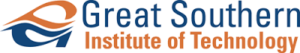 great southern institute