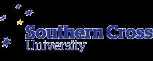 southern cross university logo