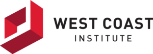 west coast institute