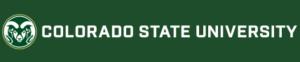 colorado state uni