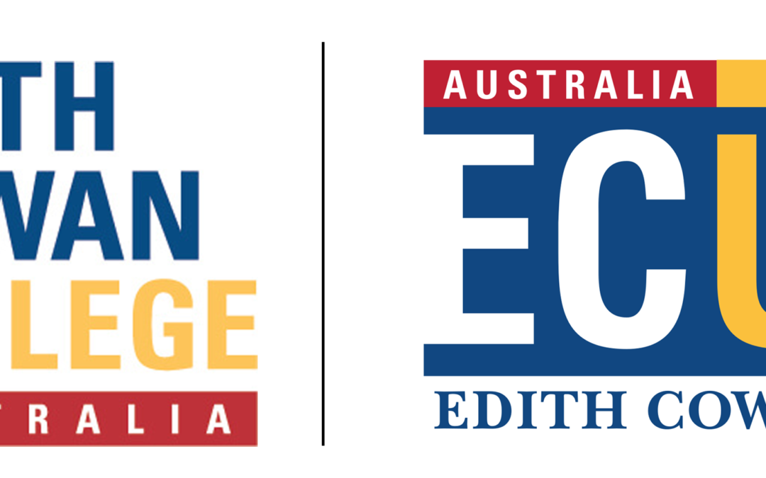 Edith Cowan College + Edith Cowan University Courses