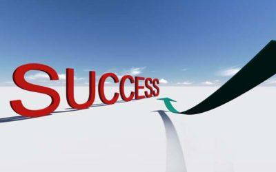 US Visa Success Mantra