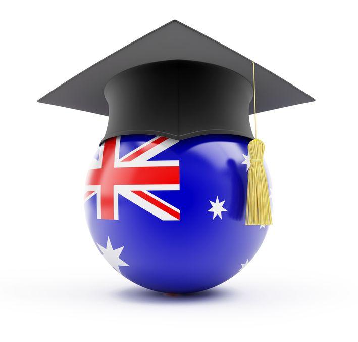 Australian Education