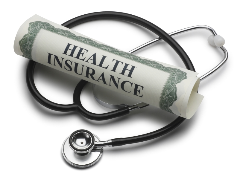 Insurance for Australia