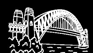 sydney landmark 1