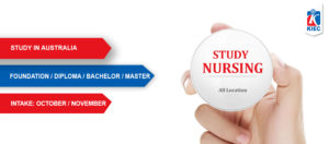 website actual (study nursing)
