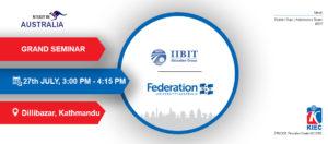 IIBIT,FED(website edited)