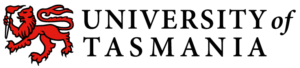 University_of_Tasmania_Public_Logo