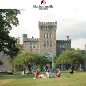 Manhattanville College, New York