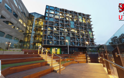 Study in UTAS  with 25% Scholarship, Australia