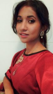 jyoti nepal