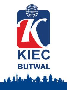 butwal