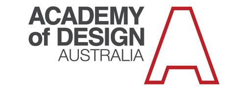 Design AUS