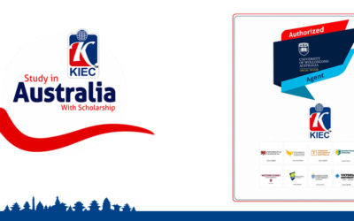 KIEC | Official Representative of University of Wollongong (UoW)