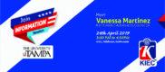 USA Web Banner