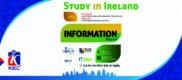 Web Banner Ireland
