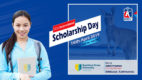 KIEC | Southern Cross University International Scholarship Day