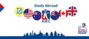 13th year KIEC Study abroad