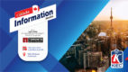 Event Banner Canada (1)