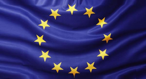 Europe university